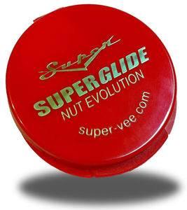 Bilde av SuperGlide Nut Lube