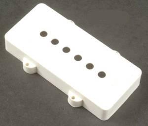 Bilde av Mikrofondeksel for Fender Jazzmaster - Japansk modell