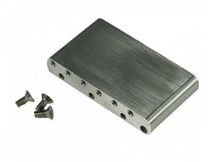 Bilde av Kluson Milled Aluminium Vintage Sustain Block