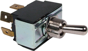 Bilde av Fender Power Switch - DPST