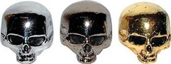 Bilde av Skull